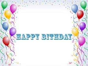 Birthday Wishes , Messages Quotes, Images & Sayings