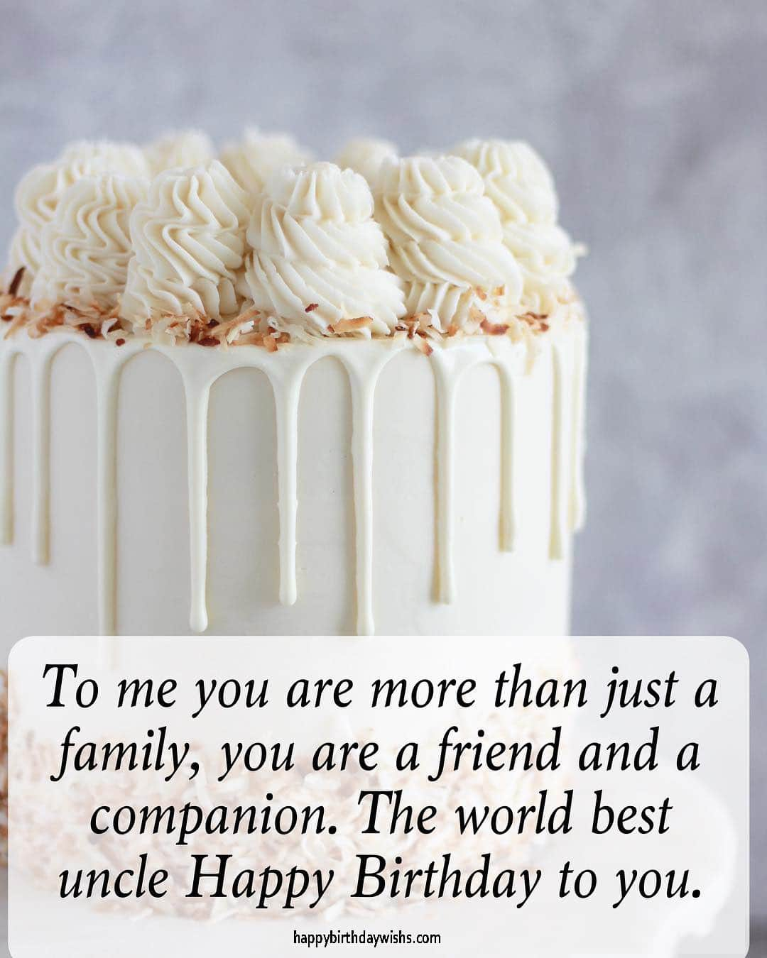 Top 100 Happy 42nd Birthday Wishes For Male & Female