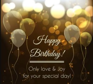 Happy 29th Birthday Wishes For Friend