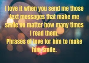 Cute Relationship Quotes for Your Boyfriend