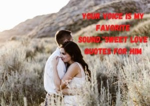 Quotes about loving your Boyfriend