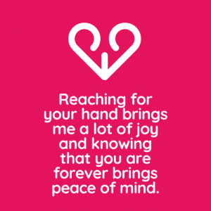 Sweet Love Quotes For Sweetheart