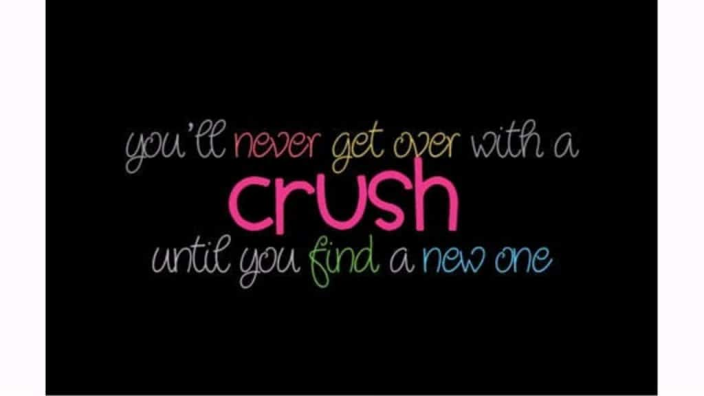 love quotes for crush